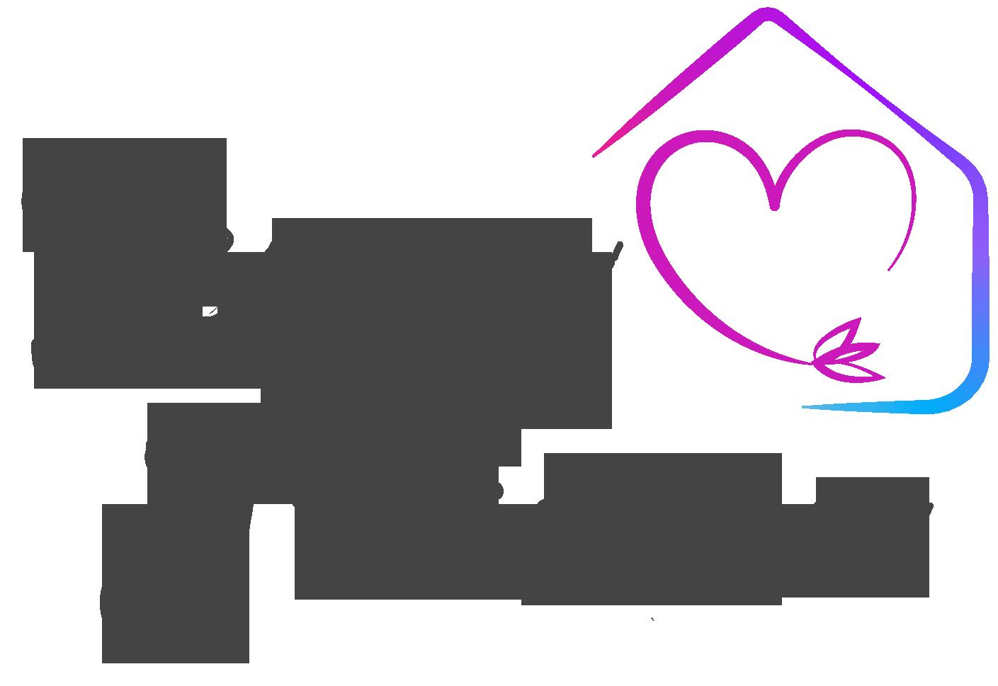 Jenny Francia – Mamãe Amélia