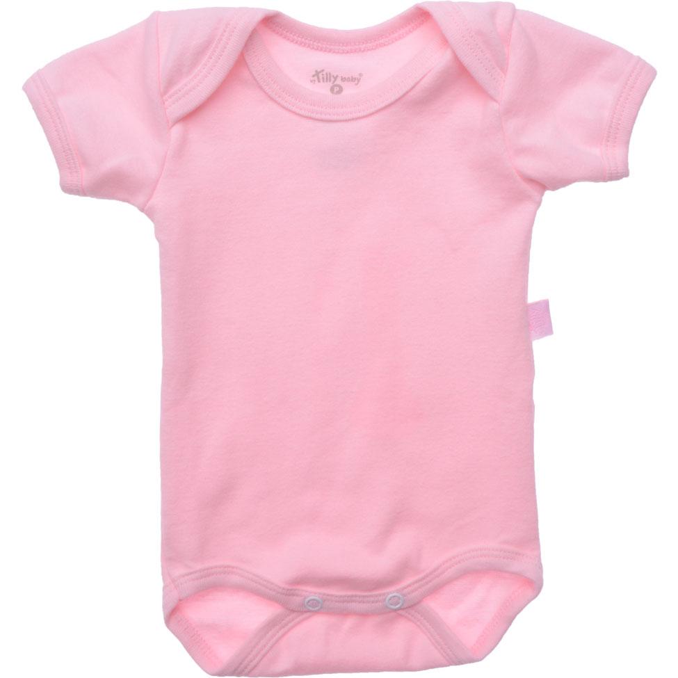 Tilly-Baby-Body-Curto-2-PeC3A7as-Tradicional-Branco-e-Rosa-BebC3AA-Tilly-Baby-2740-39762-5