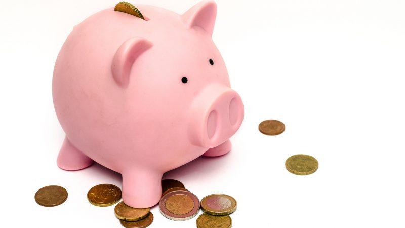Como ensinar seu filho a valorizar o dinheiro