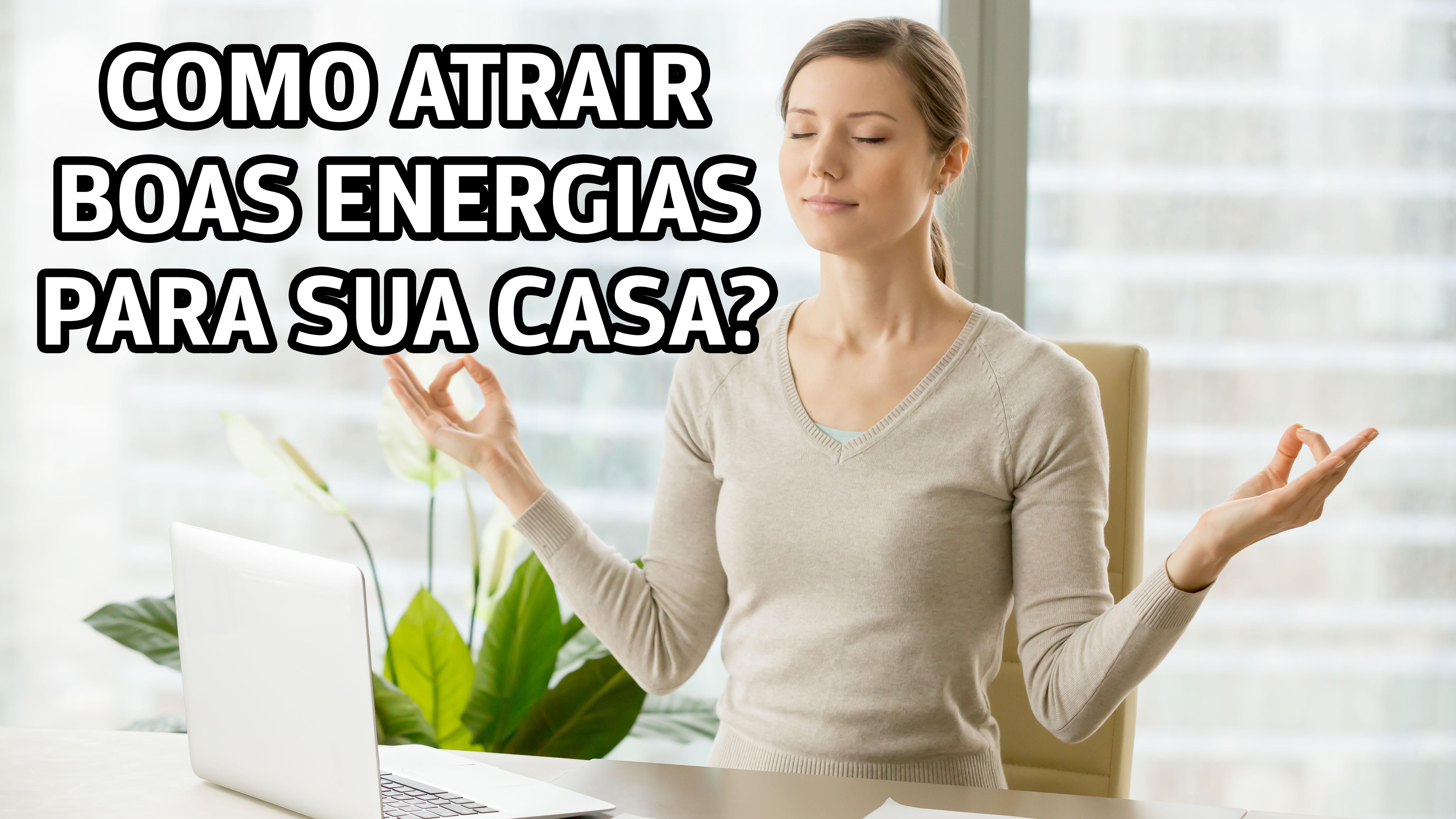 BOAS ENERGIAS